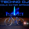 TECHNO DJ - Cold Water Spring