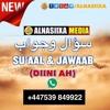 Salaada markaan dukto ma qasabaa in aan saliga fadhiya marka aan tasbiixda aqrinaaya?