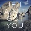 Su Soley - If I Ain't Got You (Alicia Keys cover) - Live @ Akustikhane