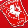 Interview Nick Marsman na afloop Ado Den Haag - FC Twente