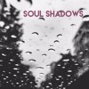 Su Soley - Soul Shadows (Bill Withers cover)- Live