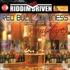 Red Bull & Guinness Riddim Full mix [2006] (Pure Music Delly Ranks) mix by djeasy
