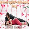 Reggae Lasting Love Songs Of All Times Vol 3 Mix By Djeasy