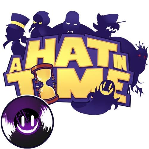 A Hat in Time - FOOOOOoooollll   Oh, It's You  by Gears for