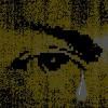 cry (michael jackson) chiptune version