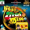 ALL MUSIC 80 - ITALO DISCO (the best of) Part One
