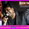 Buck Taylor - HOW 'BOUT US