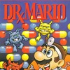 Vocalization of the Dr. Mario Theme