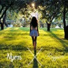 Nyers X Ruggiero - Precious Tape #1