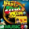 ALL MUSIC 80 - ITALO DISCO (the best of) Part Two