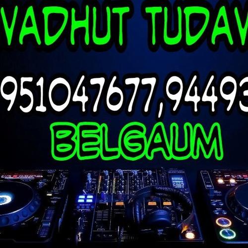 DJ AVADHUT(Mix)BASWAN GALLI 2016 TRANCE by DJ AVADHUT