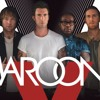 Maroon 5 (Best Musics)