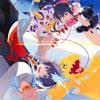 Accentier - Aoi Eir