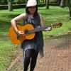 Ivana Prabowo (Lagu Rohani_Doa Mengubah Segala Sesuatu) mp3