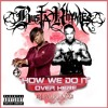 Busta Rhymes Ft Missy Elliott - How We Do It Over Here [Djpaparazzi - Rmx]