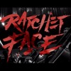 Ratchet Face - Tom Thum + Queensland Symphony Orchestra