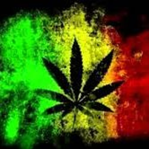 Smoke The Herb Mega Mix Best of Weed Songs Part 2 [Weed