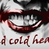 Joker's Cold, Cold Heart Music Video (Troy Baker) - Batman- Arkham Origins
