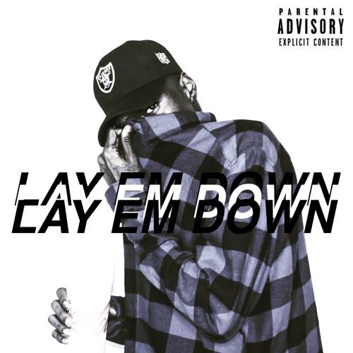 Rocky Diamonds – Lay Em Down