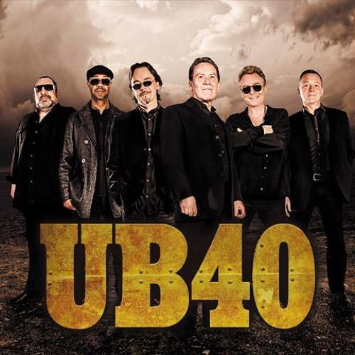 ub40 mix hits classic djeasy mixtape tinyurl reggae hour pop popular