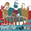 World's Fair (Lalala) (ft. Mad Murderz And Mona Lisa) [prod. Miles Farewell]