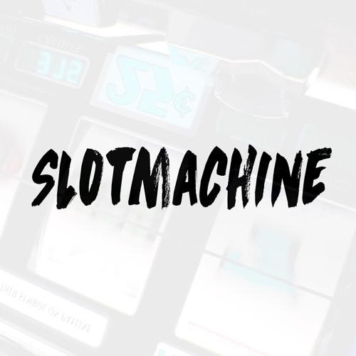 Slot machine sound free download