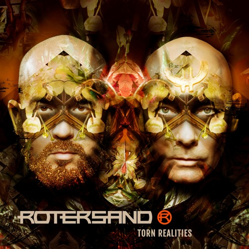 Rotersand - Not About You (DSX Remix)