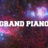 Nicki Minaj - Grand Piano Cover