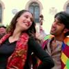 Hawa Hawa Full Song Rockstar Ranbir Kapoor, Nargis Fakhri