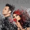 I Feel The Love (Original Mix)