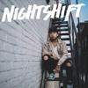 Nightshift - Pryde (SAWANS MIXTAPE)