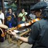 Orkes Kroncong Cafrinho Tugu - Sayur Asem.mp3