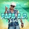 Papa A.P - Oh La La (Mario CC Remix)
