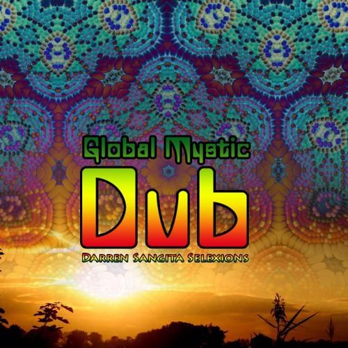 Global Mystic Dub