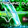 TECHNO DJ - Cold Water Spring (Angel Wings Trance Chill Out Rock Remix)
