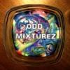 Odd Mixturez mix Vol.1