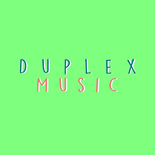 Luke Christopher - Lot To Learn (DupleX Remix)