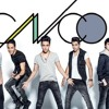 Cnco Tan Fu00e1cilpremio Lo Nuestro Remix 2016 Productmusic Totti Mp3