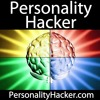 How To Figure Out Your Personality - Troubleshooting | PODCAST 0050