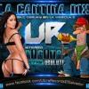 Download Cantina Mix 2016 Quita Penas Mix 2016 Bolitos Mix 2016 Los Temerarios Mix 2016 Vs Vicente Fernandez Mp3