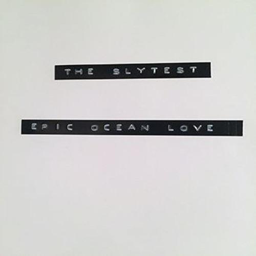 Epic Ocean Love - EP