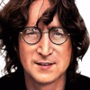 Jealous Guy (Jhon Lennon ) Por Rafo Grin