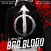 Bad Blood(Taylor Swift Cover)
