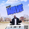 Boone - Catch My Wave Prod. By J.Strong