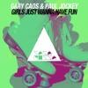 Gary Caos & Paul Jockey - Girls Just Wanna Have Fun [Casa Rossa] BEATPORT HOUSE TOP20
