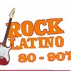 Mix Rock Latino De Los  80s Y 90s (Dj Cobra)