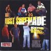 First Serenade Band Classic Bouyon mix {1988 - 2002} mix by djeasy
