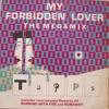 Tapps - My forbidden lover ( Megamix )