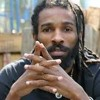 Spragga Benz Best Of 90s Early 2000 Juggling mix by djeasy