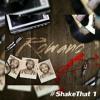 SHAKE THAT (Vol.1 - March 2016)